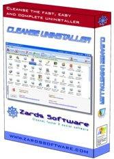 أكبــــــر مكتبة برامج 2009 شاملة box[1].jpg